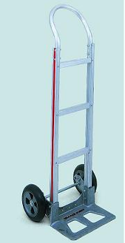 111A830 - Magliner Hand Truck
