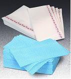 Food Service Wipes